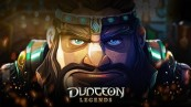 Dungeon Legends Cheats