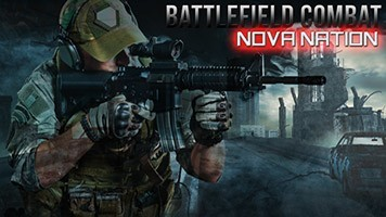 Battlefield Combat Nova Nation Cheats & Cheats