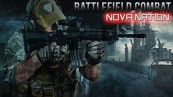 Battlefield Combat Nova Nation Cheats
