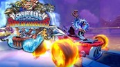 Skylanders SuperChargers Cheats