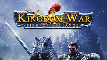 Kingdom War Fire of Alliance Cheats & Cheats