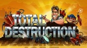Total Destruction Cheats