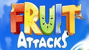 Fruit Attacks Cheats & Cheats