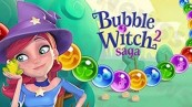 Bubble Witch 2 Saga Cheats