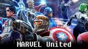 MARVEL United Cheats