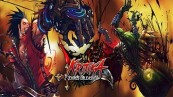 Kritika Chaos Unleashed Cheats