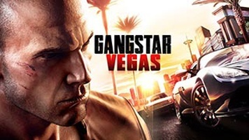 Gangstar Vegas Cheats & Cheats