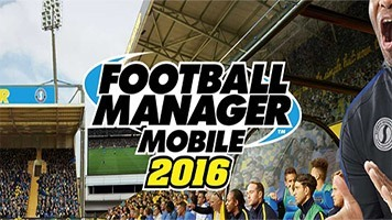 Football Manager Mobile 2020 Cheats & Cheats