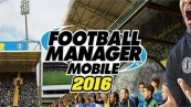 Football Manager Mobile 2019 Cheats