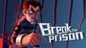 Break The Prison Cheats