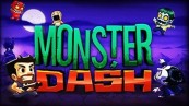 Monster Dash Cheats