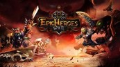 Epic Heroes War Cheats