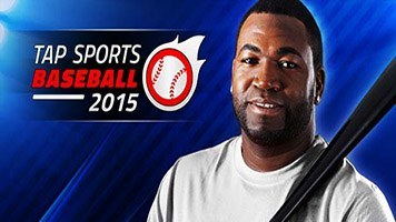 Tap Sports Baseball 2015 Cheats & Cheats