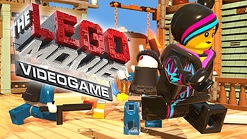 The LEGO Movie Video Game Cheats & Cheats