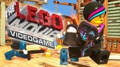 The LEGO Movie Video Game Cheats