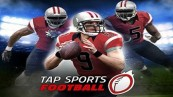 Tap Sports Football Cheats
