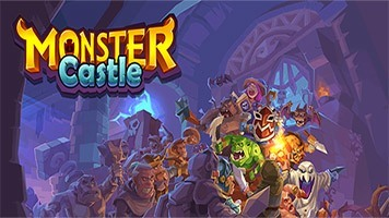 Monster Castle Cheats & Cheats