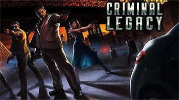 Criminal Legacy Cheats & Cheats