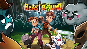 Beast Bound Cheats