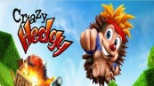 Crazy Hedgy - Beat 'em up 3D Platformer Cheats