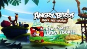 Angry Birds Under Pigstruction Cheats