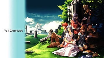 Ys Chronicles 1 Cheats & Cheats