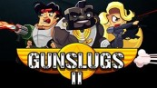 Gunslugs 2 Cheats
