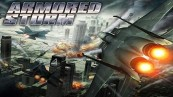 Armored Storm Cheats