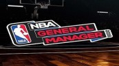 NBA General Manager 2020 Cheats