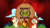 Hammy Go Round Cheats