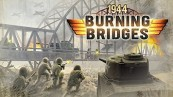 1944 Burning Bridges Cheats