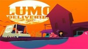 Lumo Deliveries Cheats