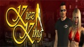 Kiez King Cheats