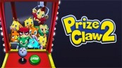 Prize Claw 2 Cheats