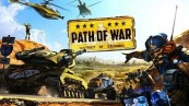Path of War Cheats
