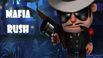 Mafia Rush Cheats & Cheats