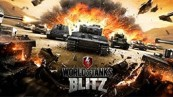 World of Tanks Blitz Cheats