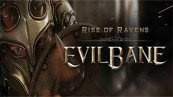 EvilBane Rise of Ravens Cheats