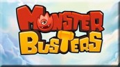 Monster Busters Hexa Blast Cheats