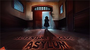 Adventure Escape Asylum Cheats
