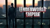 Underworld Empire Cheats