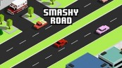 Smashy Road Wanted Cheats