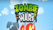 Zombie Wars Invasion Cheats