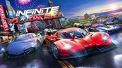 Infinite Racer Dash And Dodge Cheats