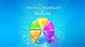 Trivial Pursuit & Friends Cheats