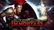 Blood and Glory Immortals Cheats