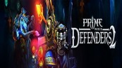 Prime World Defenders 2 Cheats