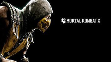 Mortal Kombat X Cheats & Cheats