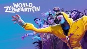 World Zombination Cheats