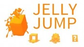 Jelly Jump Cheats